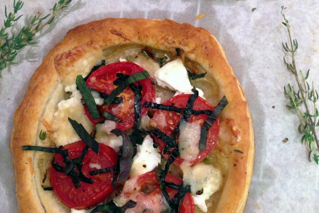 tomato tart3