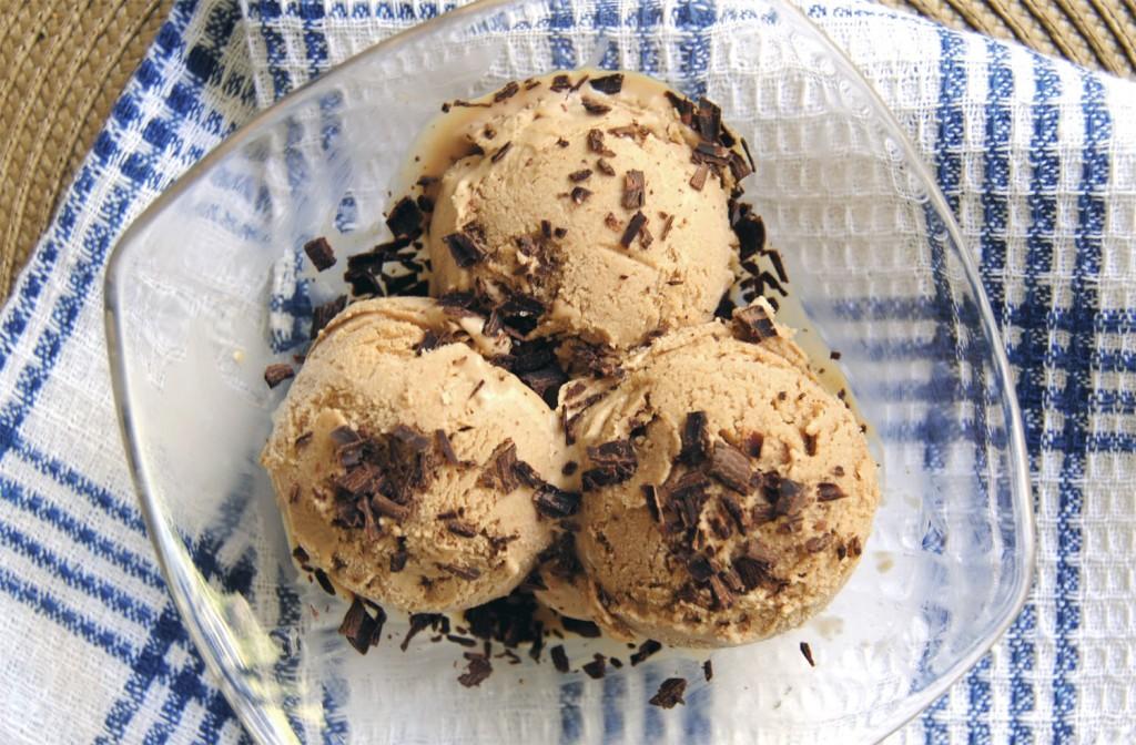 ice cream2