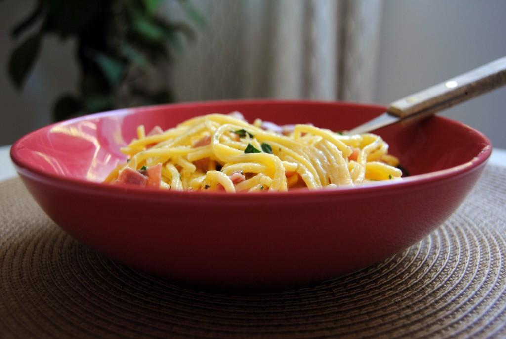 lemon pasta1