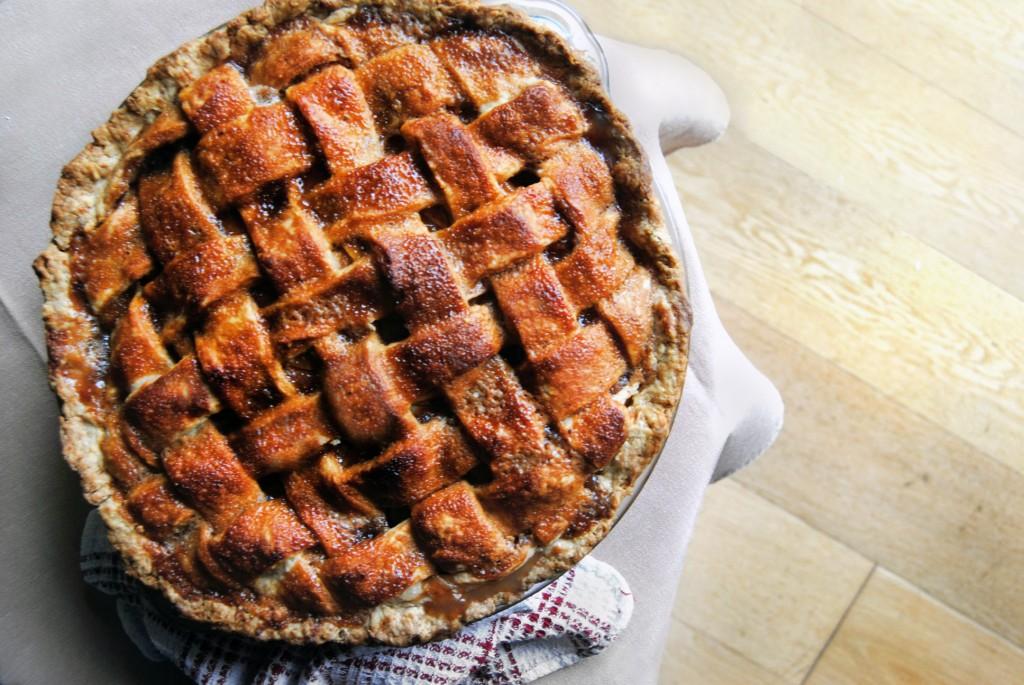 apple pie top copy