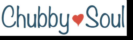 Chubby Soul